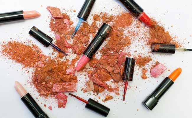 Affordable Lipsticks From Top Beauty Brands