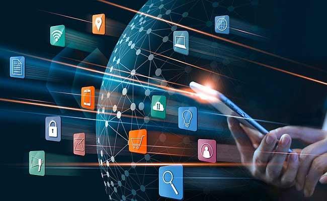 How To Create An Effective Fintech App Development?